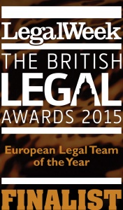 awards-2015-british-legal