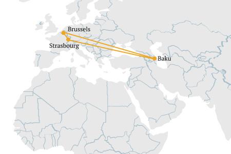 ag-wins-map-azerbaijan