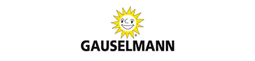 gauselmann group