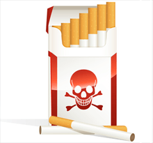 cigarette-package-nl-2-2016
