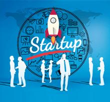 startup-nl-2-2016