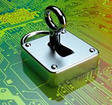 e-privacy-nl-2-2016