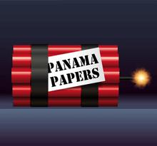 panama-nl-2-2016