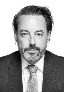 Dr. Andreas Geiger Profilfoto