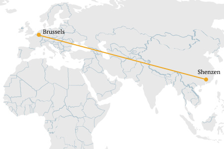 ag-wins-map-china