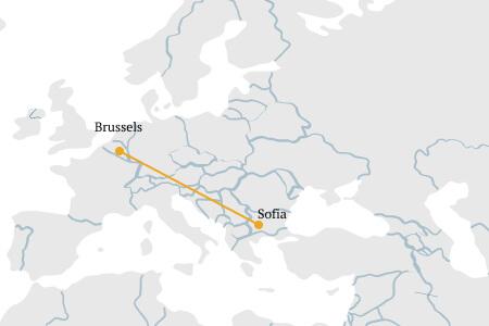 ag-wins-map-sofia-brussels