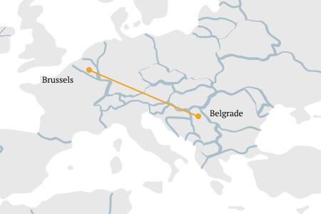 ag-wins-map-belgrade